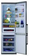 Холодильник Samsung RL44FCIH1