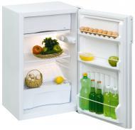 Холодильник Nord 403-010