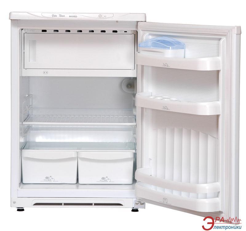Холодильник Nord 428-7-010