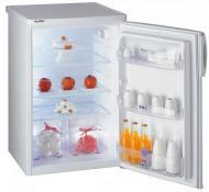 Холодильник Whirlpool ARC 0830