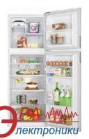 Холодильник Samsung RT2BSDSW2