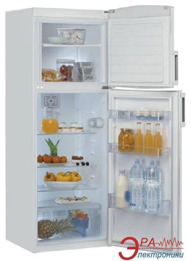 Холодильник Whirlpool WTE 3113 A+W