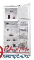 Холодильник Indesit TA 18 R