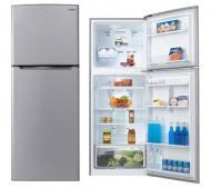 Холодильник Samsung RT30GCMG2