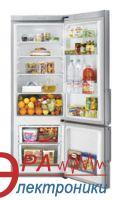 Холодильник Samsung RL29THCTS1