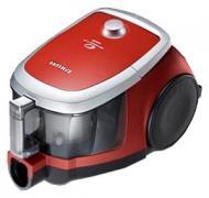 Пылесос Samsung VC-C4710S32