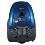 Пылесос LG V-C3G63NTU