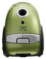 Пылесос LG V-C5272NT