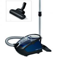 Пылесос Bosch BGS61842