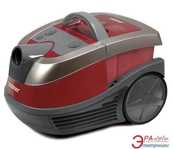 Пылесос Zelmer 919.5 SK