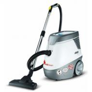 ������� Karcher DS 5600 Mediclean (turbo)
