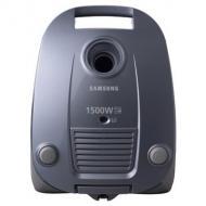 Пылесос Samsung VC-C4130S31/SBW