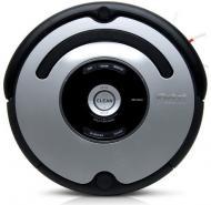 Cisco iRobot Roomba 555 �����