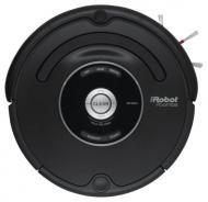 Cisco iRobot Roomba 580