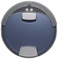 Cisco iRobot Scooba 385 влажная