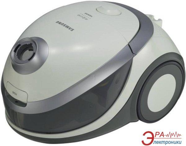Пылесос Samsung VC-D9420S31/SBW