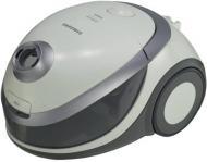 ������� Samsung VC-D9420S31/SBW