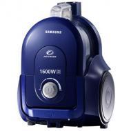 Пылесос Samsung VC-C4330V3B/SBW