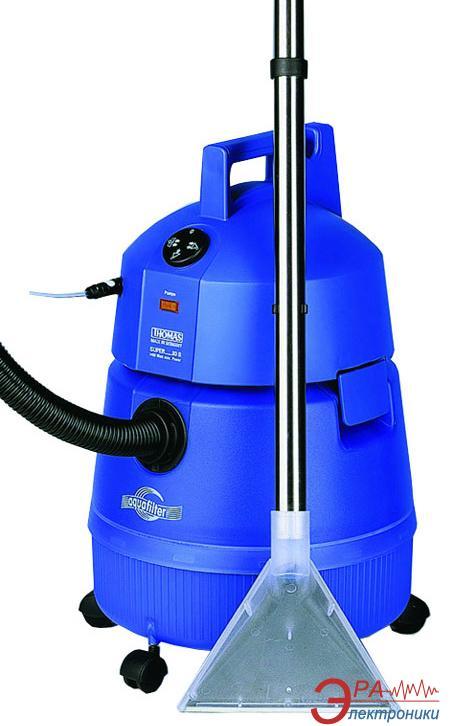 Пылесос Thomas Super 30 S Aquafilter