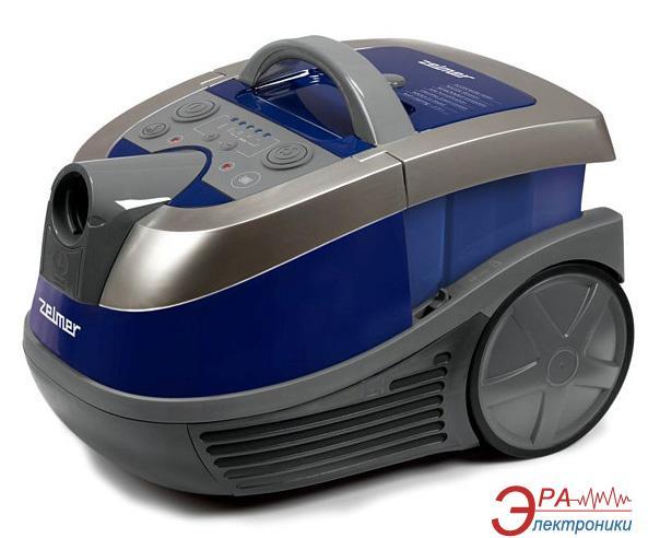 Пылесос Zelmer 919.0 SP