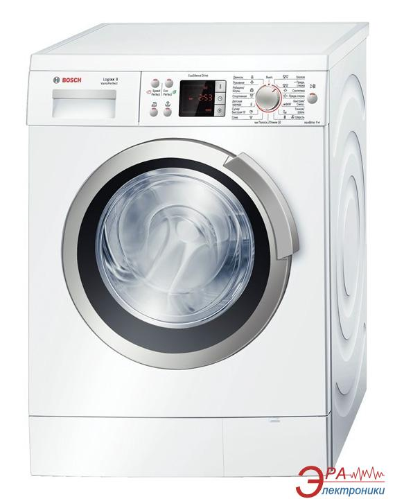 Стиральная машина Bosch WAS 20443 OE