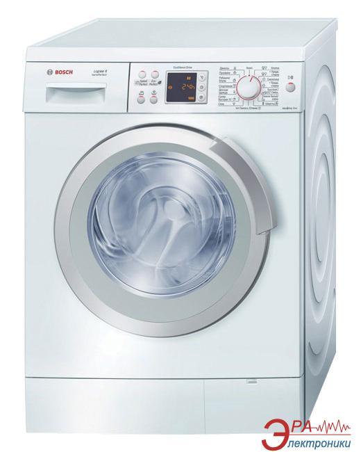 Стиральная машина Bosch WAS 24442 OE