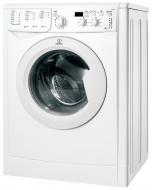 Стиральная машина Indesit IWUD 4105 (EU)
