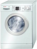 ���������� ������ Bosch WAE 28443 OE