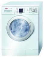 ���������� ������ Bosch WLX 20463 OE