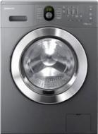 Стиральная машина Samsung WF 8590 NGY
