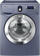 ���������� ������ Samsung WF 9592 GQB