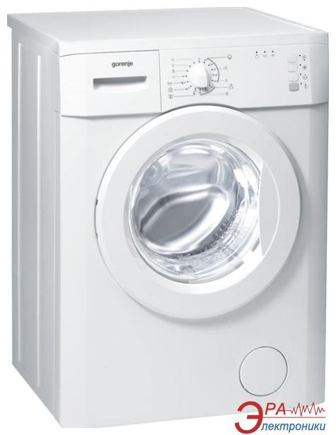 Стиральная машина Gorenje WS 40085