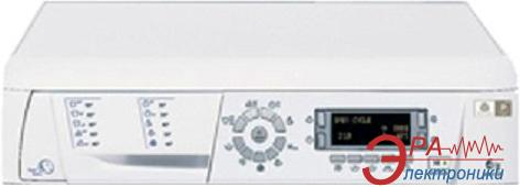 Стиральная машина Hotpoint-Ariston ARSD 129 (EU)