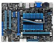 ����������� ����� BGA ASUS E35M1-M