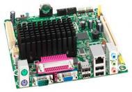 ����������� ����� BGA Intel D425KT/ BOX (BOXD425KT)