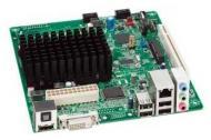 ����������� ����� BGA Intel D2700DCE (BLKD2700DCE)