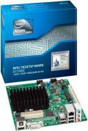 Материнская плата BGA Intel D2700DC (BOXD2700DC)