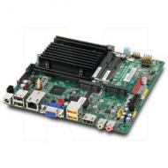 ����������� ����� BGA Intel DN2800MT/ BULK (BLKDN2800MTE)
