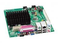 ����������� ����� BGA Intel D2500HN/ BULK (BLKD2500HN)