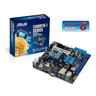 ����������� ����� BGA ASUS C8HM70-I/HDMI
