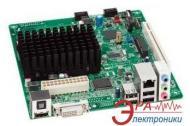 ����������� ����� BGA Intel D2700DCE (BOXD2700DC)