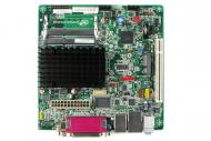����������� ����� BGA Intel D2550MUD2 (BLKD2550MUD2)
