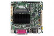 Материнская плата BGA Intel D525MWVE (BLKD525MW)