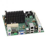 ����������� ����� BGA Intel D510MO bulk