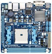Материнская плата Gigabyte GA-A75N-USB3