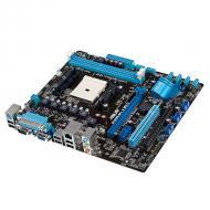 ����������� ����� Asus F1A55-M LX3 R2.0/C/SI