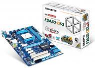 Материнская плата Gigabyte GA-F2A55-DS3