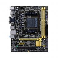 Материнская плата Asus A55BM-A/USB3