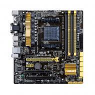����������� ����� Asus A88XM-PLUS