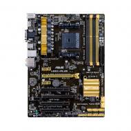 ����������� ����� Asus A88X-PLUS
